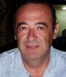 Felix Perez